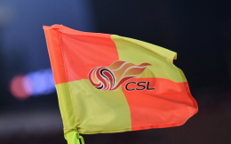 中超各队推进中性名变更:国安已注册北京FC 恒大或改名广州华南虎