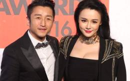 邹市明与妻子冉莹颖共同入股电竞公司