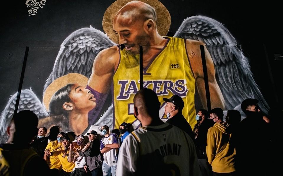 """NBA季前赛""""双十二""""打响,科比明年5月正式进入名人堂"""