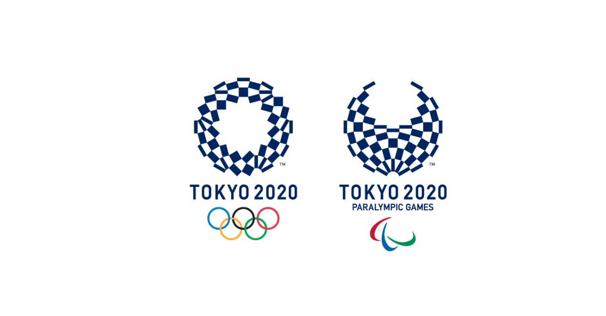东京2020奥组委更新测试赛日程,覆盖18个竞赛项目