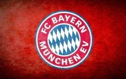 拜仁本赛季将获得1.054亿欧电视转播收入
