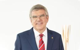 巴赫成为国际奥委会新一届主席唯一候选人