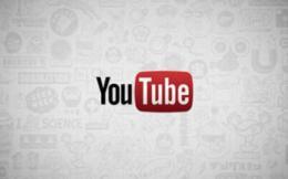 月活跃用户20亿的YouTube,如何升级体育商业模式?