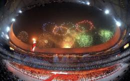 体育将成大国首都重要标志!北京建设体育强市分三步走