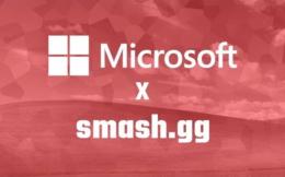 微软完成对电竞平台Smash.gg的收购