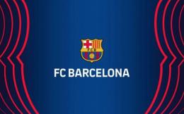 西媒:亚马逊或将成为巴塞罗那全新赞助商