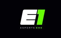 初创电竞企业Esports One获得400万美元融资