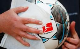 德甲德乙本赛季预计损失近10亿欧元