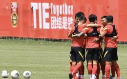 FIFA年终排名:国足亚洲第9 世界第75比去年上升1位