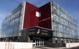 巴萨与球员正式达成临时降薪协议 本赛季降薪总额为1.72亿欧元