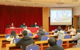广州天河打造世界级电竞中心,2025年产业规模将达千亿