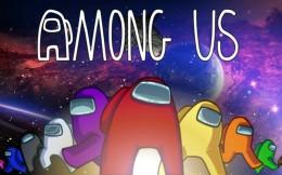 《Among Us》蝉联全球移动游戏下载榜榜首