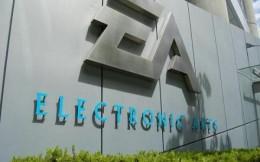 EA将以12亿美元收购F1游戏开发商Codemasters