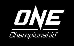 ONE冠军赛宣布与小米合作,将通过小米5G技术直播独家赛事内容