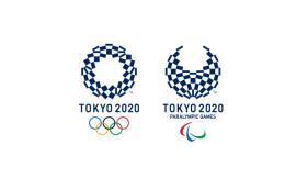 东京残奥会选手可提前7天入住奥运村