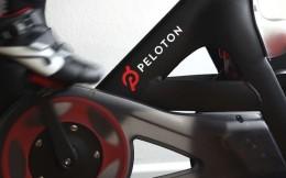 Peloton宣布以4.2亿美元收购亚玛芬旗下健身设备供应商Precor必确