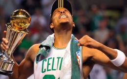 2021奈史密斯篮球名人堂候选名单揭晓 皮尔斯首次获提名