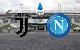 意大利奥委会:那不勒斯上诉成功 将与尤文重赛且扣分补回