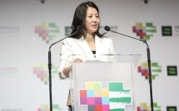 世界反兴奋剂机构副主席杨扬:孙杨案下一步会由新的仲裁小组审理