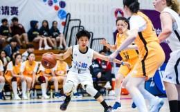 NBA中国与清华大学教育基金会携手助力体育与青少年发展