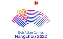2022杭州亚运会亚运村全面结顶