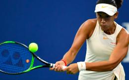 王曦雨、穆雷获得2021年澳网单打正赛外卡