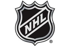 美国抵押贷款公司Guaranteed Rate成为NHL合作伙伴