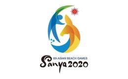 疫情反复!亚奥理事会官宣:第六届亚洲沙滩运动会再次延期举办