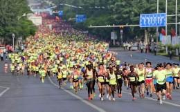 早餐12.31|官方暂不审批马拉松等活动 乔丹体育被判赔MJ35万