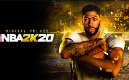 未提供游戏版号,NBA 2K20遭苹果App Store中国区下架