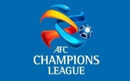 川崎前锋天皇杯夺冠 2021亚冠东亚区参赛队全部出炉