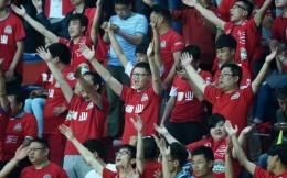 """河南建业完成中性化更名 将以""""洛阳龙门""""征战新赛季"""