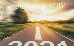 2021新年献词:体育强国建设的提速之年不可辜负!