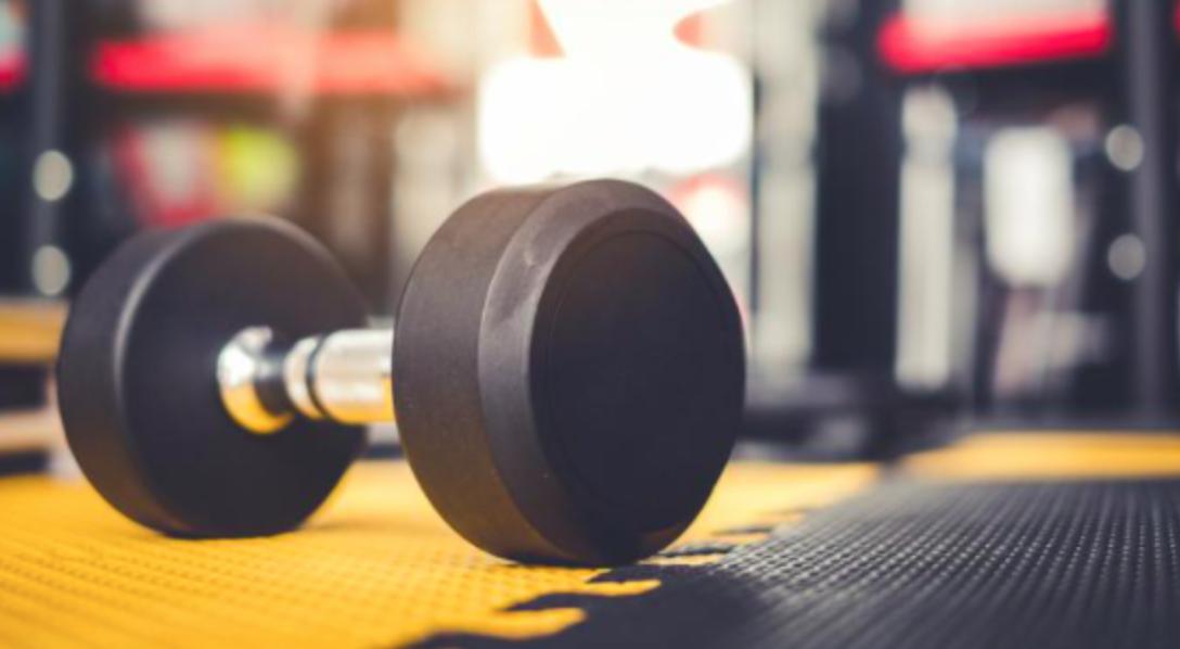 报告|2024全球健身房市场966亿美元,家庭健身设备日趋火热