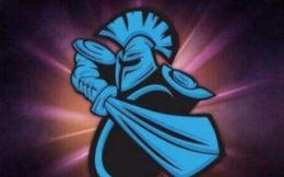 《DOTA2》官宣Newbee俱乐部及其五名选手被永久禁赛!