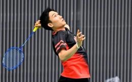 世界头号羽毛球男单桃田贤斗确诊新冠 日本队退出泰国赛
