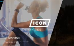 疫情下年营收15亿美元!健身器材巨头ICON计划上市对抗Peloton