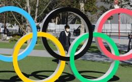 东京奥组委主席:将用最大的智慧和能力举办奥运