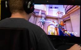 六大游戏发行商2020年总收入预计超240亿美元,同比增长19%