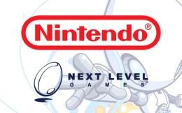 任天堂收购《超级马里奥足球》开发商NLG
