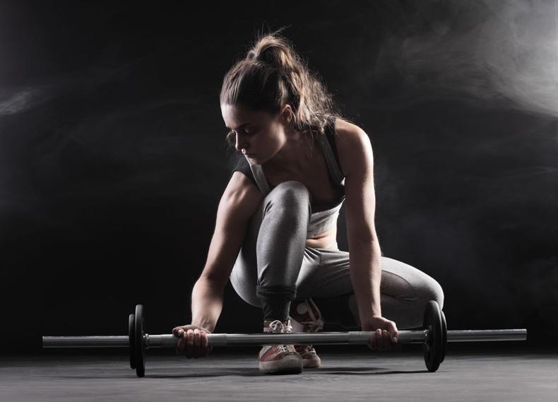 未经许可网上发布会员健身对比照 健身公司被判赔礼道歉并赔偿经济损失