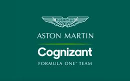 阿斯顿·马丁时隔61年重返F1,车队获高知特冠名赞助