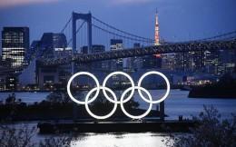 奥委会副主席:如期办奥运决心没变 应传递准确信息