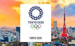 曝东京奥运或再度推迟!日本政府谋求2032年补办