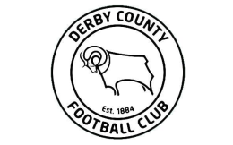每日电讯报:中东财团即将完成收购德比郡,鲁尼将成为球队正式主帅