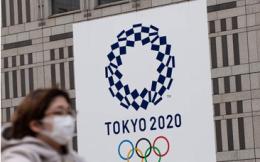 八成日本民众希望东京奥运会取消或再次推迟