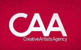 CAA连续八年蝉联福布斯最具价值体育经纪公司排行榜榜首