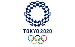 官方辟谣!东京奥组委:东京2032和东京2024均为谣言