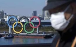 体育产业早餐1.13|东京奥组委:东京2032和2024均为谣言 上海上港新队名为上海海港队