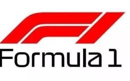 F1:2021年墨尔本站将推迟至11月